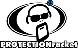 1 PR logo 2014 (300dpi)
