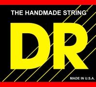 www.drstrings.com